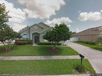Home for sale: Breezy Oak, Apopka, FL 32712