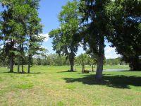 Home for sale: 105 Hickory Pine, Brunswick, GA 31523