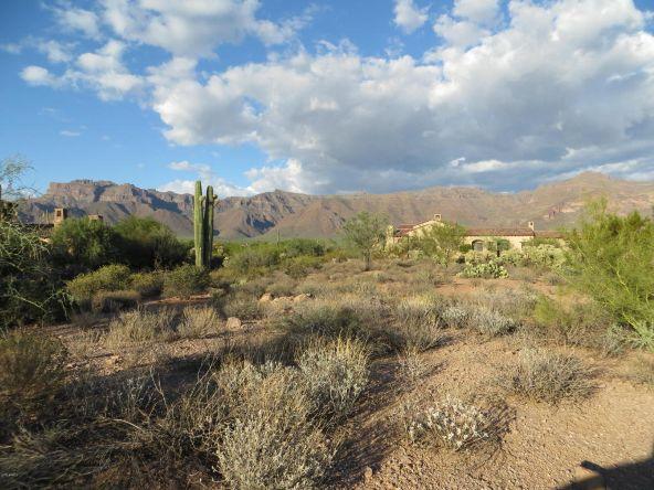 3488 S. First Water Trail, Gold Canyon, AZ 85118 Photo 2