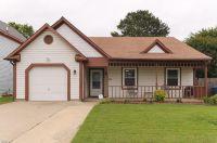Home for sale: 5316 Lynbrook Lndg, Virginia Beach, VA 23462