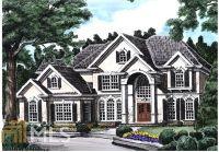 Home for sale: 4505 Investors Ln., Ellenwood, GA 30294