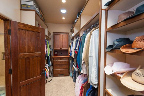 100 Soldiers Pass Rd., Sedona, AZ 86336 Photo 40
