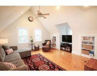 Home for sale: 22 Boylston St., Jamaica Plain, MA 02130