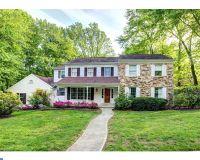 Home for sale: 904 Barley Dr., Wilmington, DE 19807