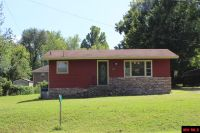 Home for sale: 608 Main St., Flippin, AR 72634