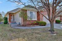 Home for sale: 2310 N. Lakeway Cir., Wichita, KS 67205
