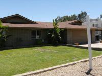 Home for sale: 1809 E. Ronald Rd., Phoenix, AZ 85022