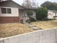 Home for sale: 9735 Hayvenhurst Avenue, Northridge, CA 91343