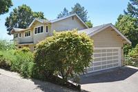 Home for sale: 149 las Colinas Dr., Corralitos, CA 95076