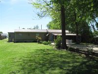 Home for sale: 339 W. Vine St., Oakland City, IN 47660