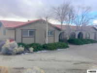 Home for sale: 3504 Indian Ln., Reno, NV 89506