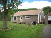 Home for sale: 651 County Rte 16, Painted Post, NY 14870