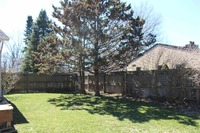 Home for sale: 20561 Old Mill Rd., South Bend, IN 46637