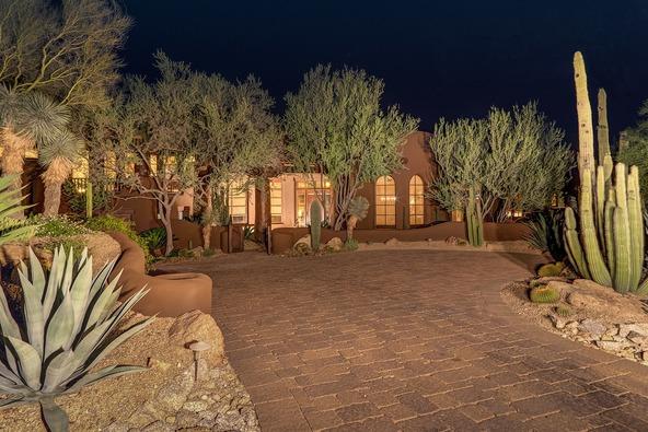 27440 N. Alma School Pkwy #114, Scottsdale, AZ 85262 Photo 72