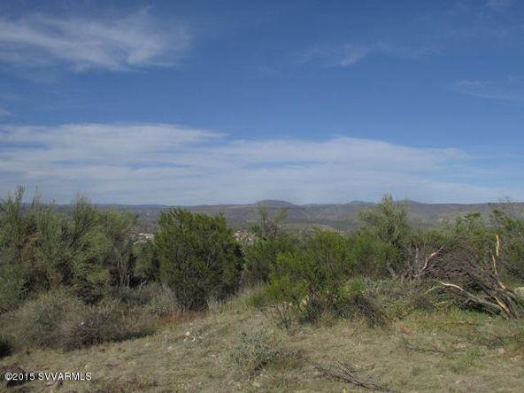 3725 E. Stardust Cir., Rimrock, AZ 86335 Photo 7