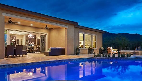 1815 E. Balsam Place, Chandler, AZ 85286 Photo 27