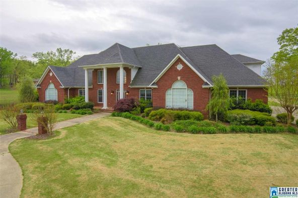 65 River Heights Dr., Cleveland, AL 35049 Photo 4