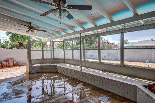 4529 W. Rovey Avenue, Glendale, AZ 85301 Photo 26