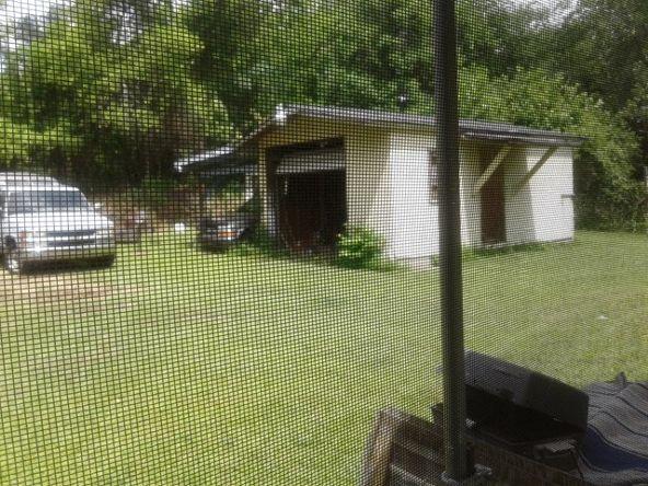 1777 Eveline Ave., Macon, GA 31204 Photo 10