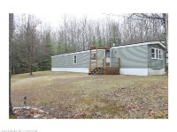 Home for sale: 140 Shaw Hill Rd., Minot, ME 04258