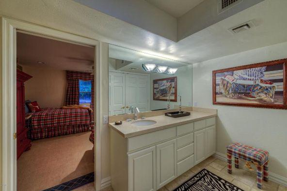 87 Biltmore Estate, Phoenix, AZ 85016 Photo 77
