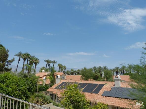 404 Cypress Point Dr., Palm Desert, CA 92211 Photo 33