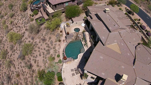 10020 N. Palisades Blvd., Fountain Hills, AZ 85268 Photo 38