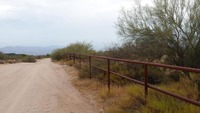 Home for sale: 13757 E. Montgomery Rd., Scottsdale, AZ 85262