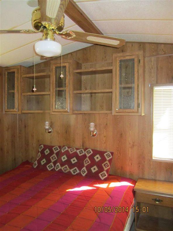 28841 E. Colorado Ave., Wellton, AZ 85356 Photo 10