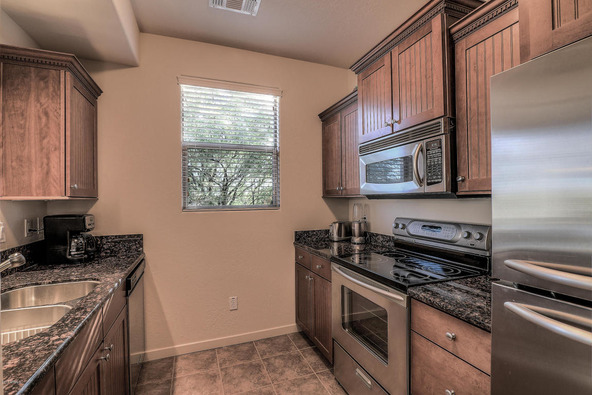 14815 N. Fountain Hills Blvd., Fountain Hills, AZ 85268 Photo 6