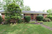 Home for sale: 500 Forrest Dr., Lawrenceburg, KY 40342