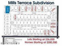 Home for sale: 214 Gaynor, Scott, LA 70583