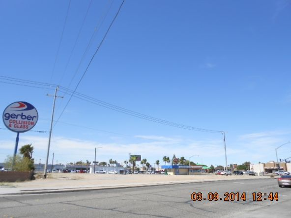415 E. 32 St., Yuma, AZ 85365 Photo 2
