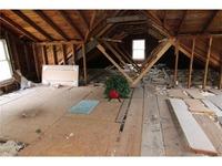 Home for sale: 6845 Nieman Rd., Shawnee, KS 66203