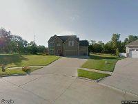 Home for sale: Friestad, Johnston, IA 50131