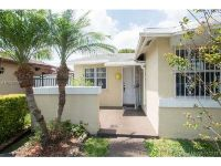 Home for sale: 19626 Southwest 123rd Ave., Miami, FL 33177