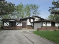 Home for sale: 2324 Peach Tree Ln., Dyer, IN 46311