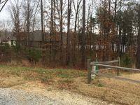 Home for sale: 93 Excalibur Trail, Cedar Grove, TN 38321