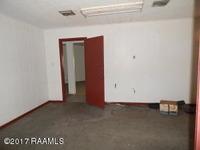 Home for sale: 2841 Crowley Rayne Hwy., Rayne, LA 70578