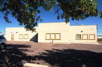 Home for sale: 316 E. Bartow /Sv Real, Sierra Vista, AZ 85635
