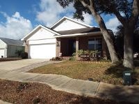 Home for sale: 2348 Caddy Shack Ln., Pensacola, FL 32526