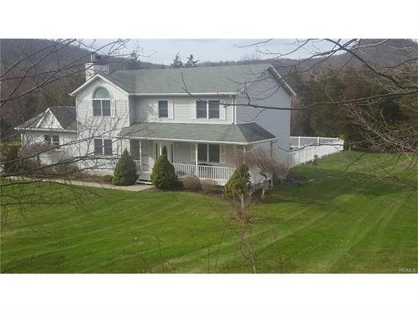 240 Sugarloaf Mountain Rd., Chester, NY 10918 Photo 2