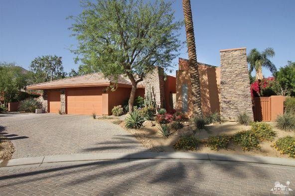 50415 Via Puesta del Sol, La Quinta, CA 92253 Photo 29