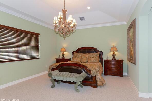 359 Chambord Terrace, Palm Beach Gardens, FL 33410 Photo 19