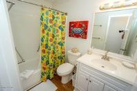 Home for sale: 184 Beach Club Villa, Fripp Island, SC 29920