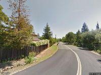 Home for sale: Hyde Park, Auburn, CA 95603