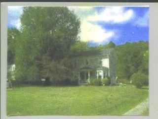 2384 Route 97, Pond Eddy, NY 12770 Photo 2