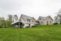 Home for sale: 4 Davis Rd., Dover Plains, NY 12594