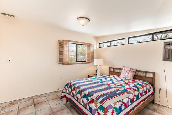 1445 N. Beverly, Tucson, AZ 85712 Photo 14