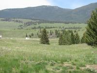 Home for sale: Nhn Velvet Grove, Eureka, MT 59917